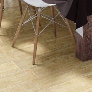 Jasper Beige Wood look tiles