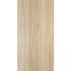 Legacy Beige Wood look tiles