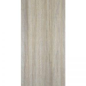 Legacy Grey Wood look tiles