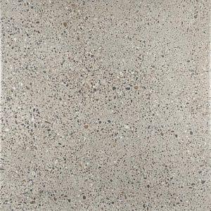 Promenado Natural Grey Economy Grade tiles