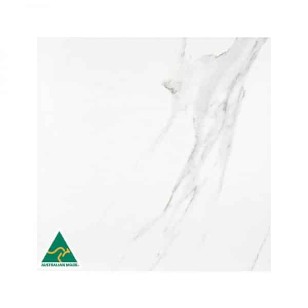 Carrara Galaxy Matte tiles