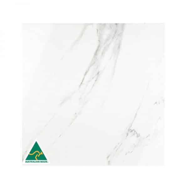 Carrara Shine Matte tiles
