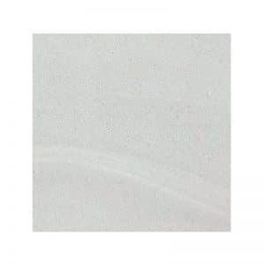 Alps White tiles