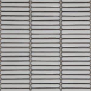 Bamboo Chalk Mosaic Poolsafe sheets