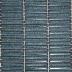 Bamboo Jade Mosaic Poolsafe sheets