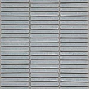 Bamboo Mint Mosaic Poolsafe sheets