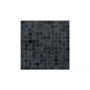Black Pearl Mosaic Poolsafe tiles