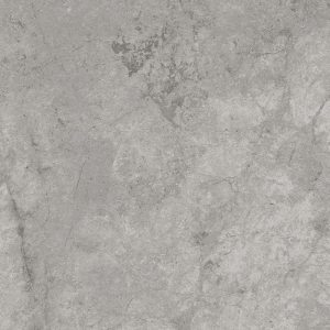 Breccia Grey tiles