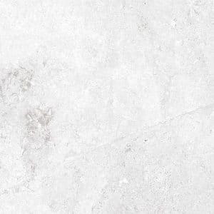 Breccia White tiles