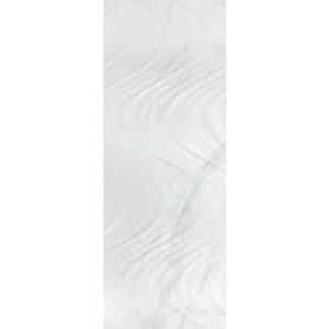 Carrara Wave Matte tiles