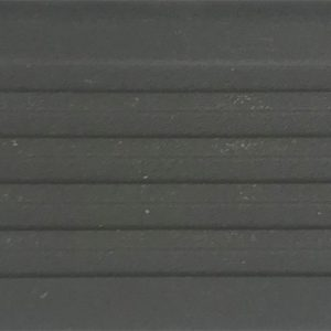 Charcoal Step Tread