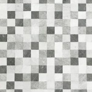 Cube Blend tiles