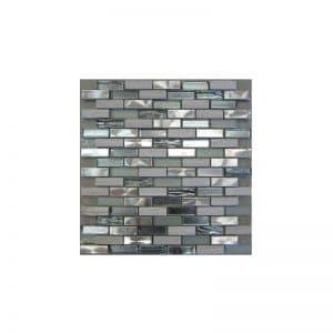 Dream Mix mosaic tiles