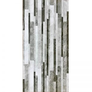 Forest Pine tiles