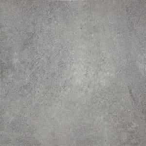 Malmo Pearl tiles