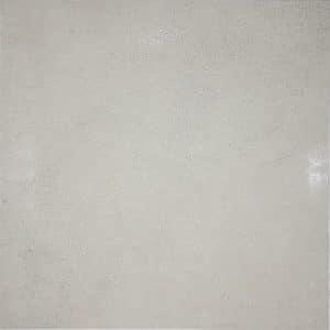 Malmo White tiles