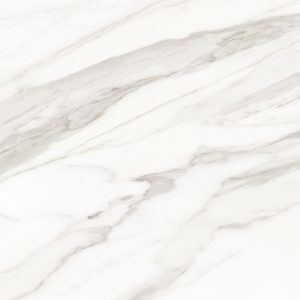 MarbleTech White Matte tiles