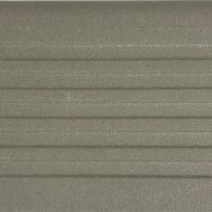 Slate Grey Step Tread tiles
