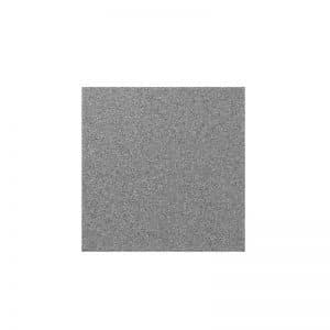 Dotti Dark Grey Mercato tiles