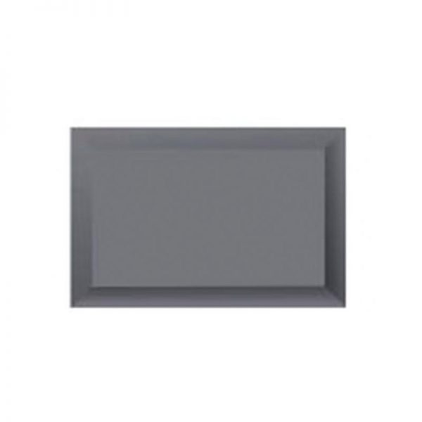 Oxford Gris Bevelled Edge Wall tiles