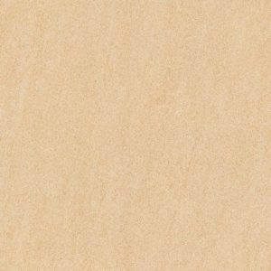 Piccadilly Beige tiles