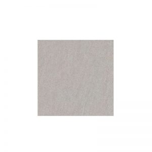 Piccadilly Grigio tiles