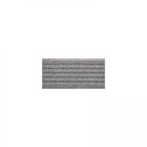 Speckled Grey Step Tread tiles