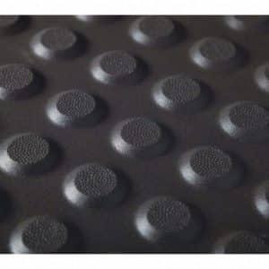 Tac Tile black