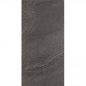 Argyle Stone Graphite tiles