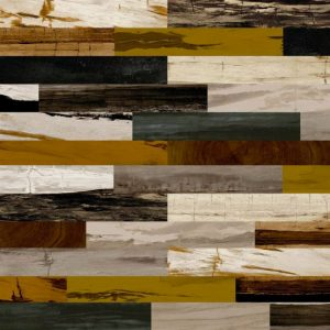 WOW Autumn 150x900 Timber Look tiles