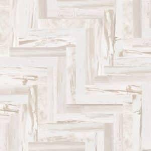 WOW Summer 150x900 Timber Look tiles
