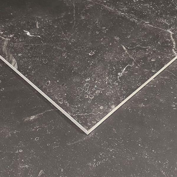 Bora Charcoal Matte tiles