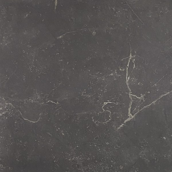 Bora Charcoal tiles