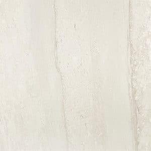Dyna Bianco tiles