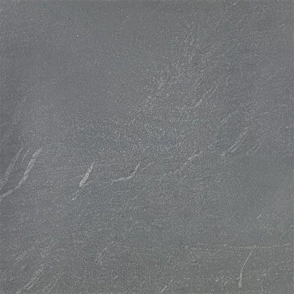 Flow Black tiles