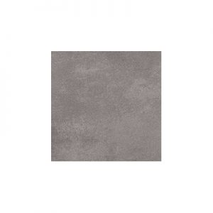 Forte Urban Ash tiles