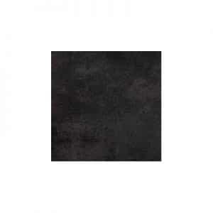 Forte Urban Black tiles