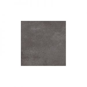 Forte Urban Charcoal tiles