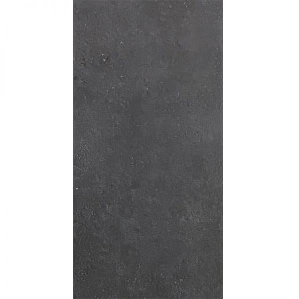 Lifestone Nero tiles