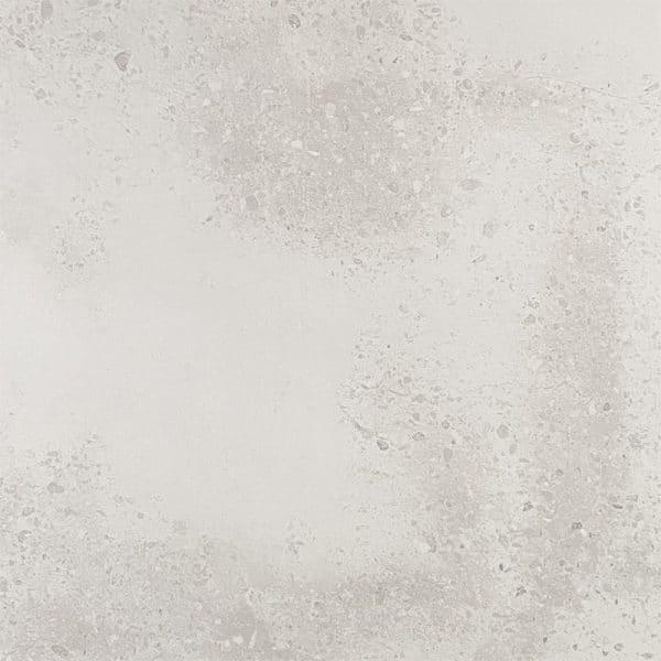 Pebble White tiles