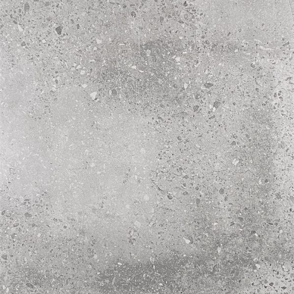 Pluto Platinum Silver tiles
