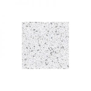 Rhapsody Staccato Mist tiles