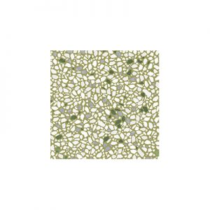 Rhapsody Staccato Olive tiles