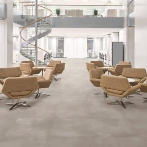 Tool Tortora Concrete Look tiles
