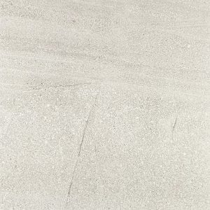 Agate White tiles