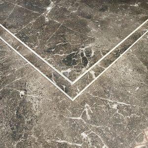 Picasso Nero tiles