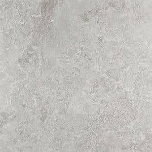 Travertine Stone Silver Grey tiles