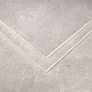 new Volcano Grigio tiles