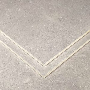 New Volcano Silver tiles