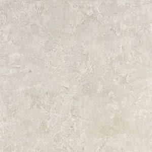 Barcelona Light Grey tiles